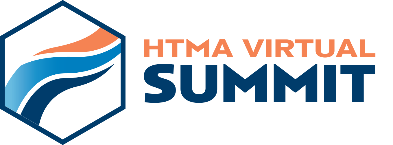 HTMASummit_col_full_hor