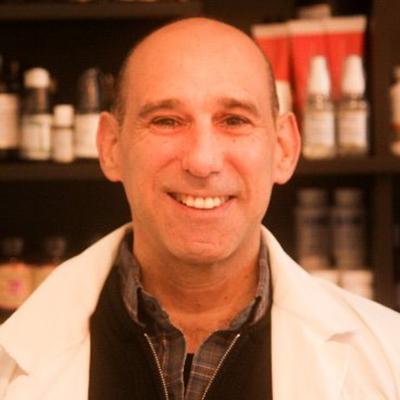 Dr. Robert Selig