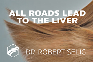 Dr Robert Selig