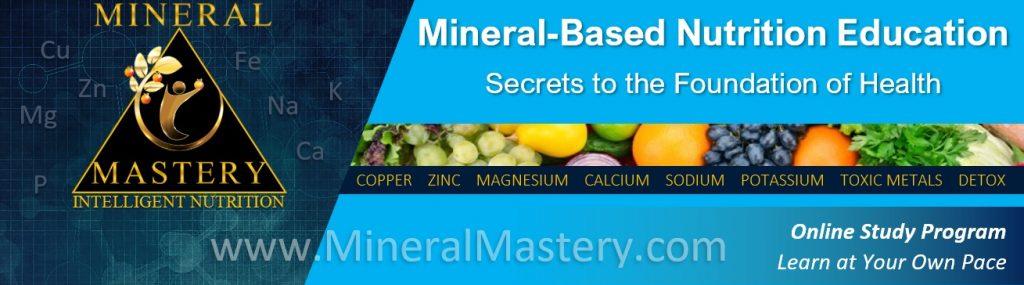 mineral-banner-2.jpg